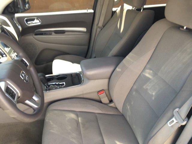 2012 Dodge Durango 2WD 4dr SXT - Image 15