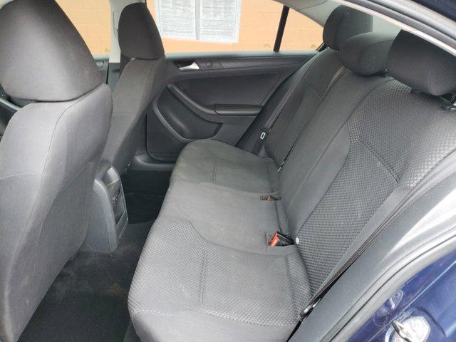 2014 Volkswagen Jetta Sedan 4dr Auto S - Image 9