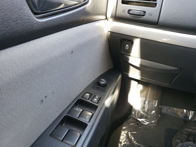 2012 Nissan Sentra 4dr Sdn I4 CVT 2.0 S - Image 14