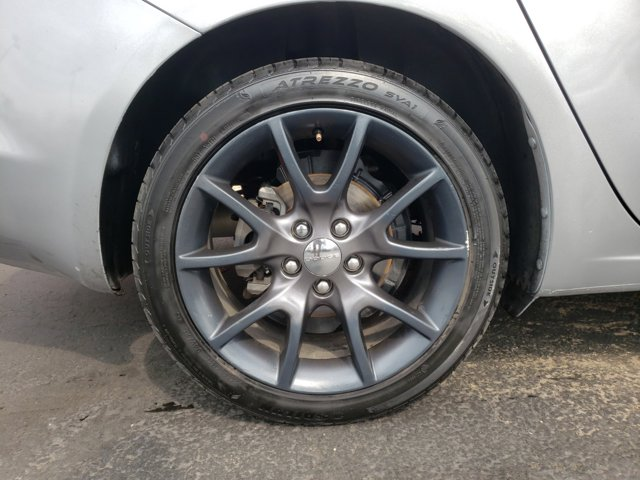 2016 Dodge Dart 4dr Sdn SE *Ltd Avail* - Image 9