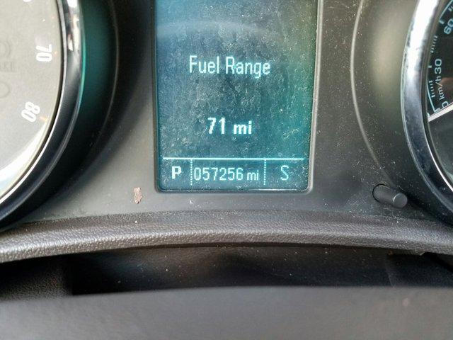2014 Buick Verano 4dr Sdn - Image 11