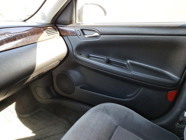 2012 Chevrolet Impala 4dr Sdn LS Fleet - Image 11