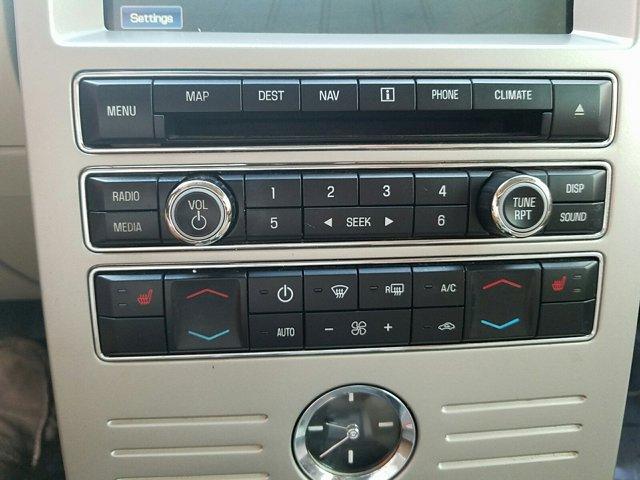 2012 Ford Flex 4 DOOR WAGON - Image 24