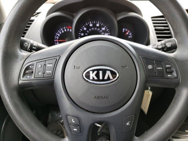 2012 Kia Soul 5dr Wgn Auto Base - Image 16