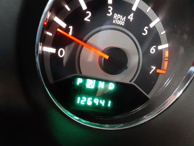 2013 Chrysler 200 4dr Sdn Touring - Image 14
