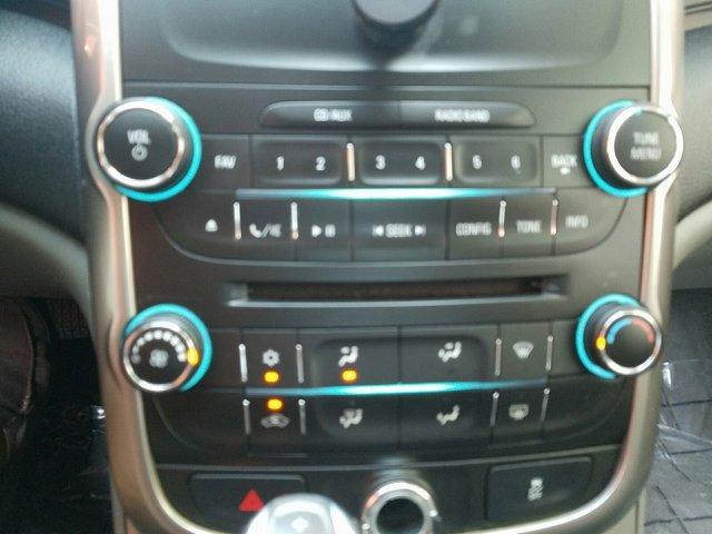 2014 Chevrolet Malibu 4dr Sdn LS w/1LS - Image 15