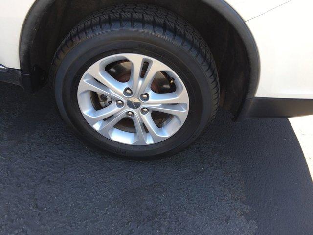 2012 Dodge Durango 2WD 4dr SXT - Image 13