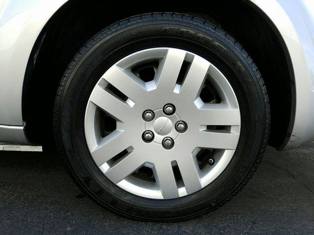 2012 Dodge Avenger 4dr Sdn SE - Image 3