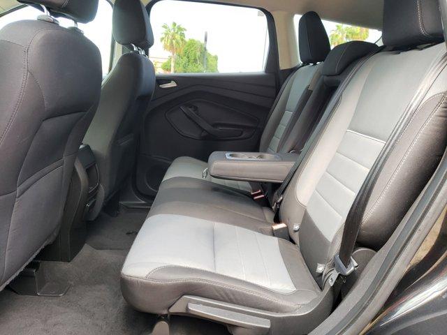 2013 Ford Escape FWD 4dr SE - Image 14