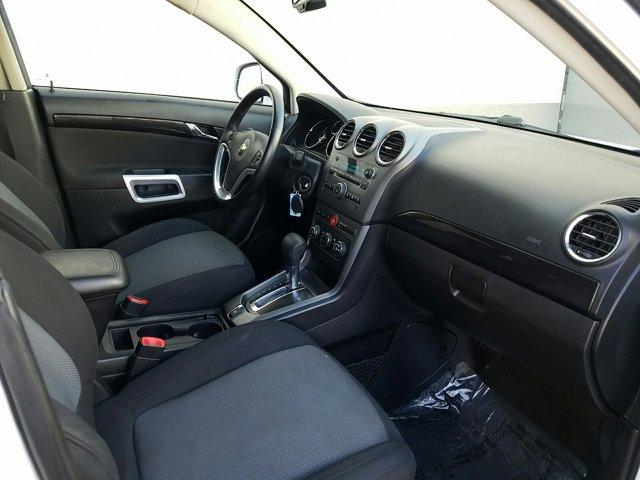 2014 Chevrolet Captiva Sport Fleet FWD 4dr LT - Image 14