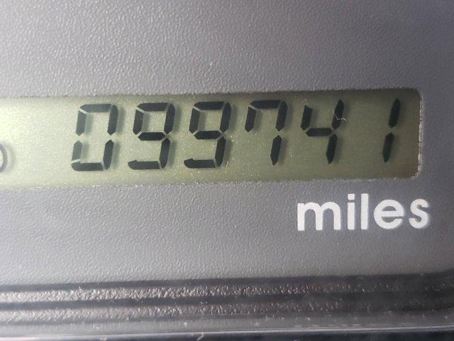 2011 Mitsubishi Galant 4dr Sdn FE - Image 15