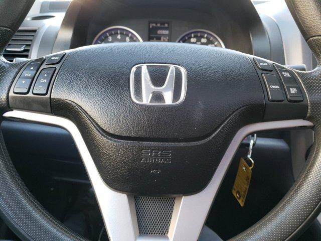 2008 Honda CR-V 2WD 5dr EX - Image 12