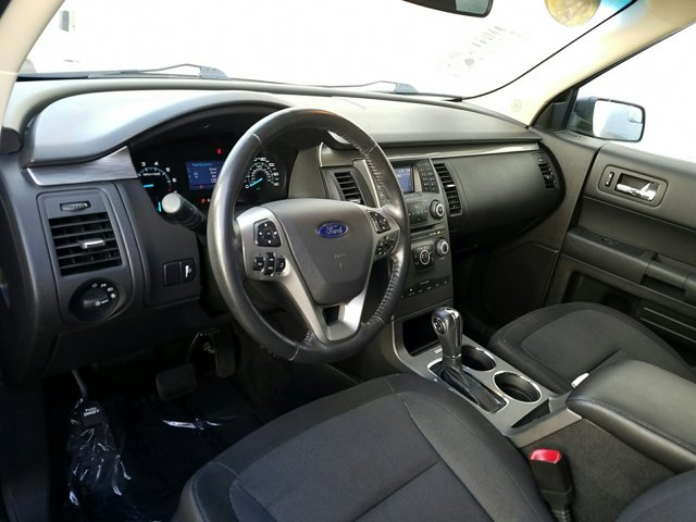 2013 Ford Flex 4dr SE FWD - Image 4