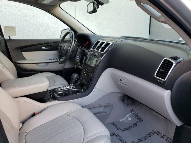2011 GMC Acadia AWD 4dr Denali - Image 17