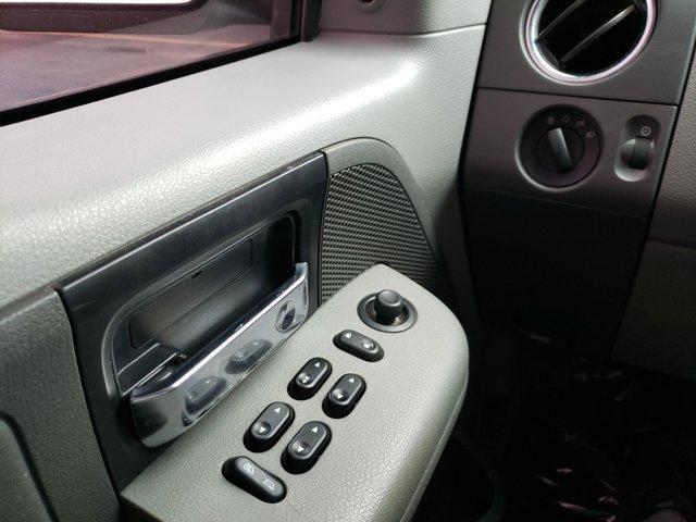 2006 Ford F-150 4 DOOR CAB; STYLESIDE; SUPER CREW - Image 16