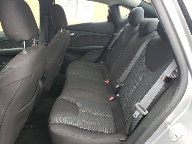 2015 Dodge Dart 4dr Sdn SE - Image 9
