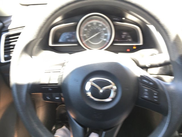 2015 Mazda Mazda3 4dr Sdn Auto i Sport - Image 20