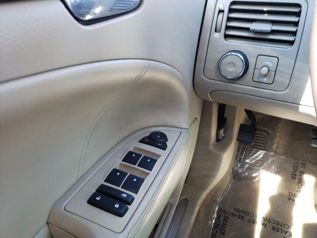 2008 Buick Lucerne 4dr Sdn V6 CXL - Image 18