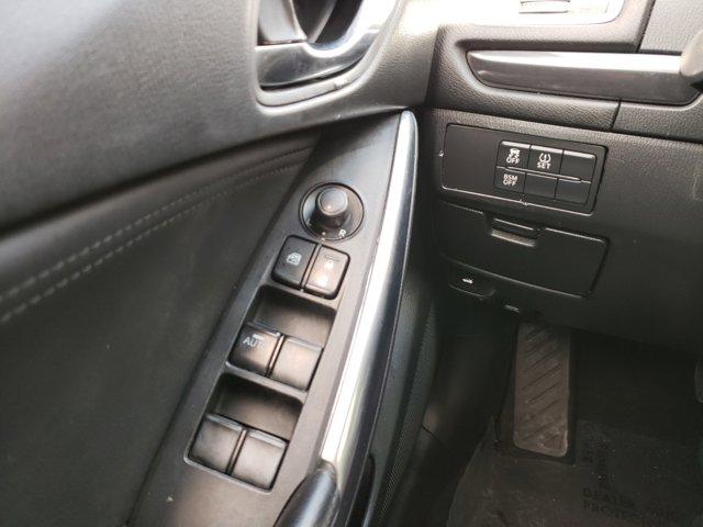 2014 Mazda Mazda6 4dr Sdn Auto i Touring - Image 20