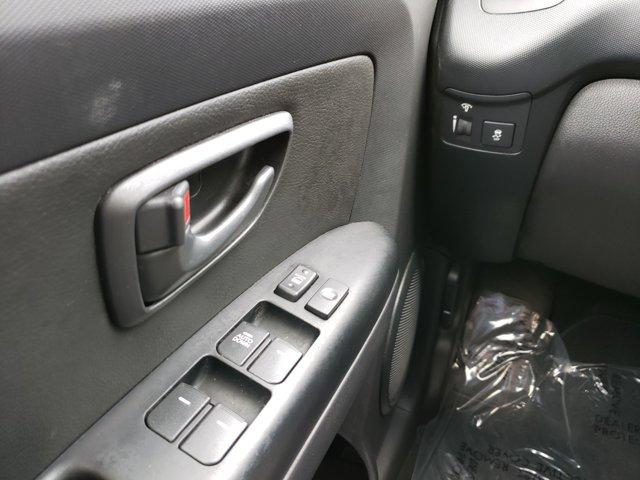2012 Kia Soul 5dr Wgn Auto Base - Image 17