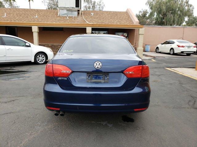 2014 Volkswagen Jetta Sedan 4dr Auto S - Image 6