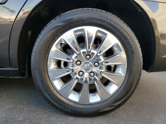 2009 Buick Lucerne 4dr Sdn CXL Special Edition - Image 3