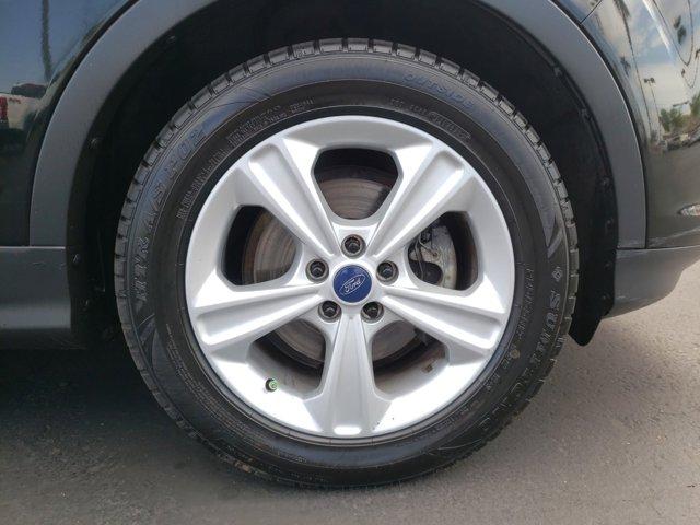 2013 Ford Escape FWD 4dr SE - Image 9