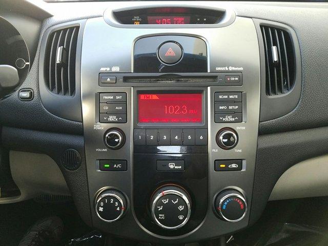 2013 Kia Forte 4dr Sdn Auto EX - Image 9