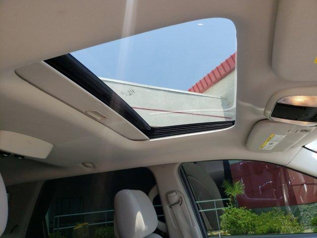 2012 Dodge Durango 2WD 4dr SXT - Image 12