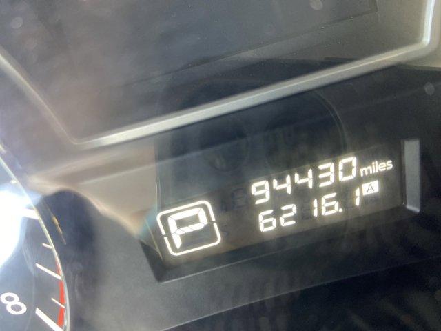 2015 Nissan Altima 4dr Sdn I4 2.5 S - Image 22