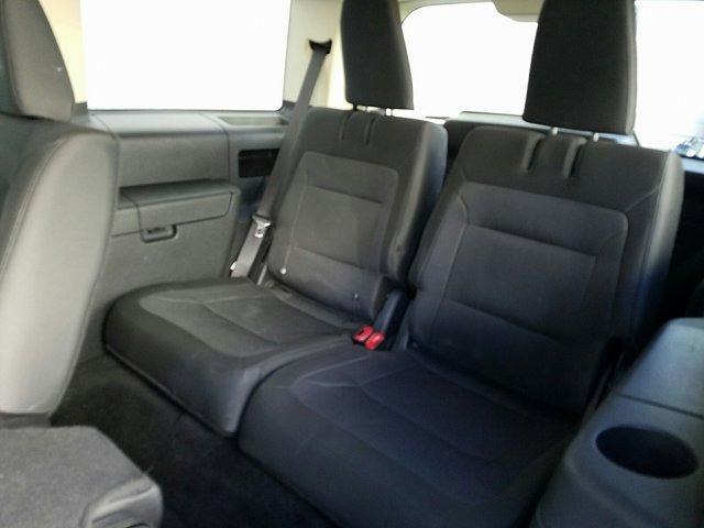 2013 Ford Flex 4dr SE FWD - Image 6