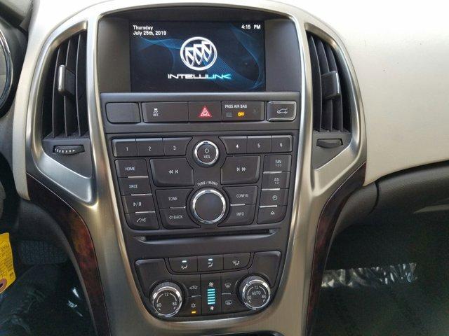 2014 Buick Verano 4dr Sdn - Image 9