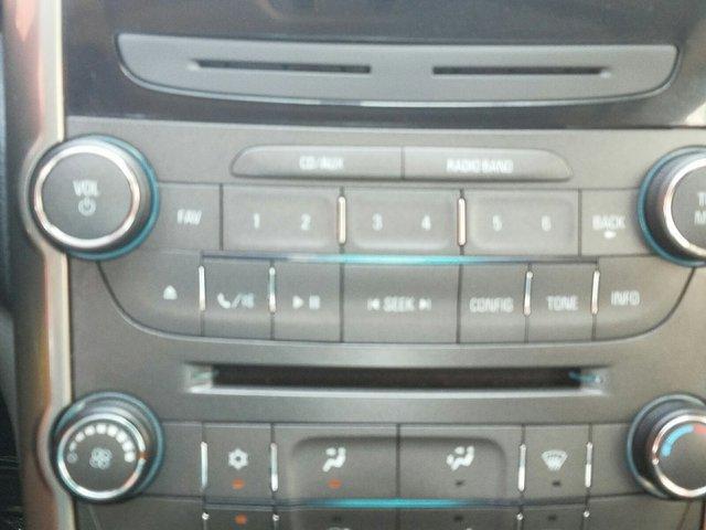 2013 Chevrolet Malibu 4dr Sdn LS w/1LS - Image 15