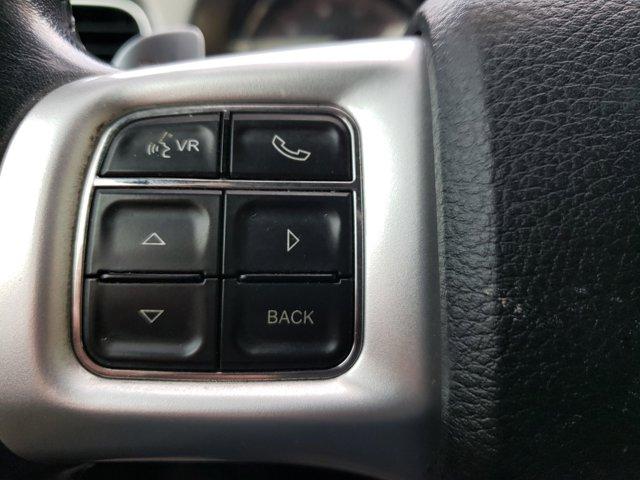2012 Dodge Charger 4dr Sdn SXT Plus RWD - Image 16