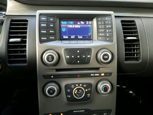 2013 Ford Flex 4dr SE FWD - Image 11