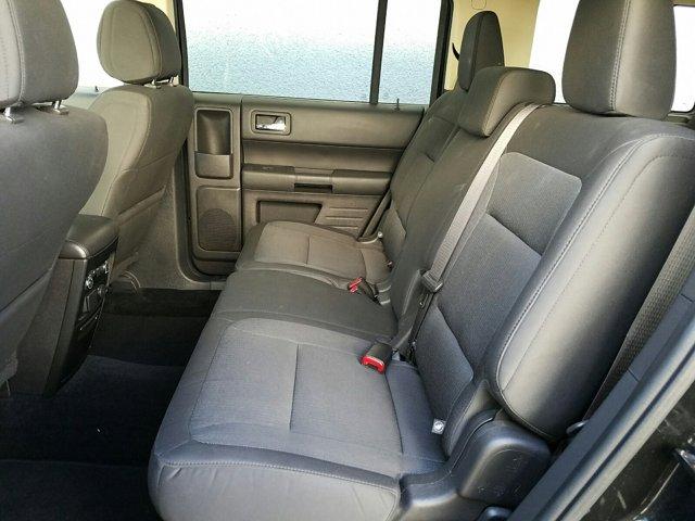 2013 Ford Flex 4dr SE FWD - Image 5