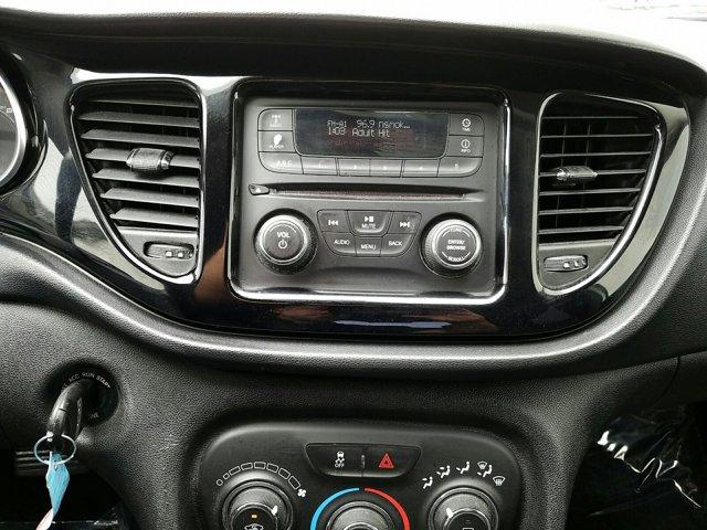 2013 Dodge Dart 4dr Sdn SXT - Image 9