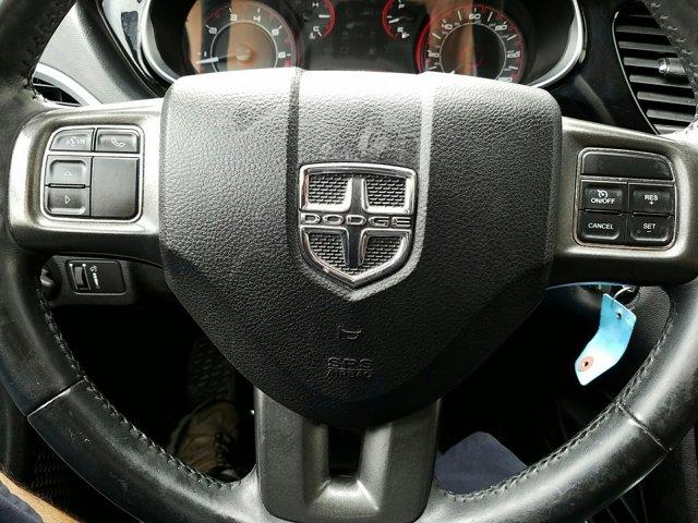 2013 Dodge Dart 4dr Sdn SXT - Image 10