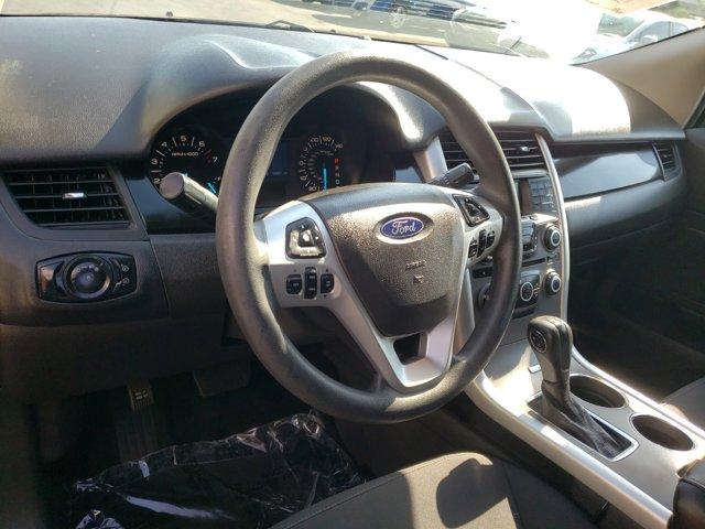 2013 Ford Edge 4dr SE FWD - Image 15