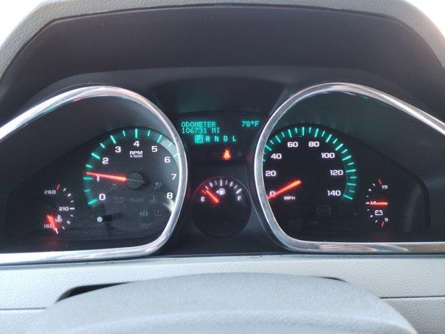 2011 Chevrolet Traverse FWD 4dr LS - Image 15