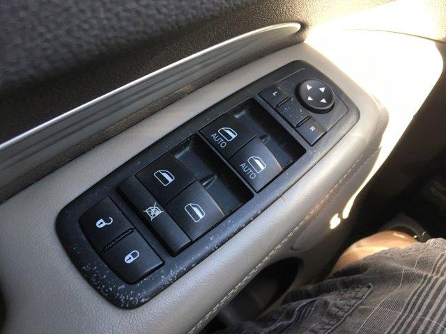 2012 Dodge Durango 2WD 4dr SXT - Image 24