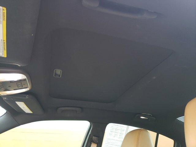 2012 Dodge Charger 4dr Sdn SXT Plus RWD - Image 11