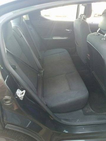 2010 Dodge Avenger 4dr Sdn R/T - Image 12