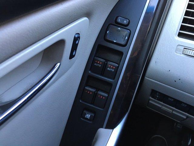 2010 Mazda CX-9 FWD 4dr Grand Touring - Image 28