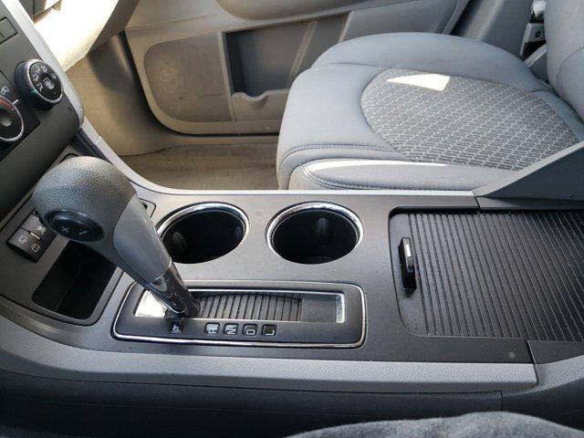 2011 Chevrolet Traverse FWD 4dr LS - Image 21