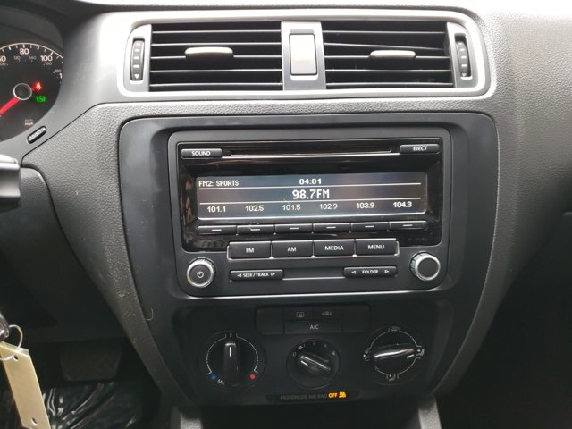 2014 Volkswagen Jetta Sedan 4dr Auto S - Image 12