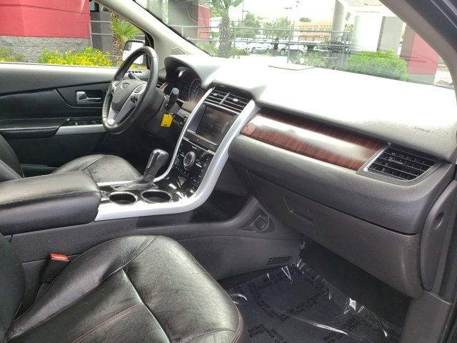 2013 Ford Edge 4dr Limited FWD - Image 12