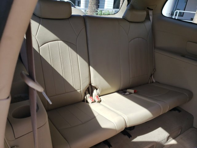 2012 Buick Enclave FWD 4dr Leather - Image 11