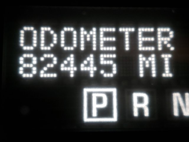 2012 GMC Acadia FWD 4dr SLT1 - Image 16