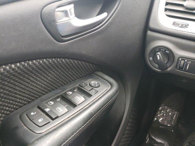2015 Dodge Dart 4dr Sdn SE - Image 15